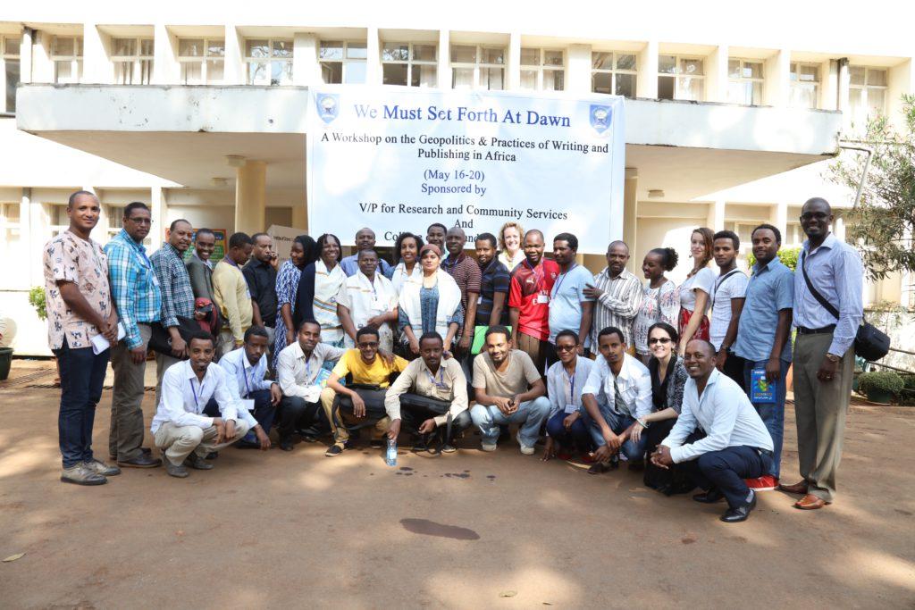 EthiopiaWorkshop