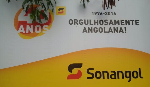 regulatory authorities angola